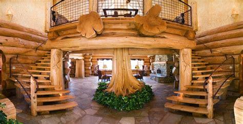 log home interior design ideas log cabin interiors design ideas goodiy