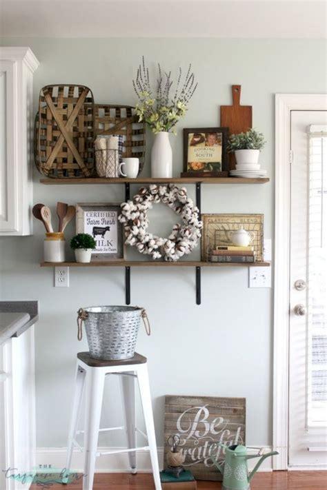 ideas to decorate kitchen walls 16 stunning kitchen wall decorating ideas futurist architecture