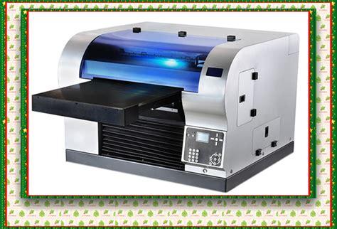 id card machine id card plastic printing machine buy card printer