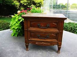 Best Chalk Paint Tucson Has To Offer