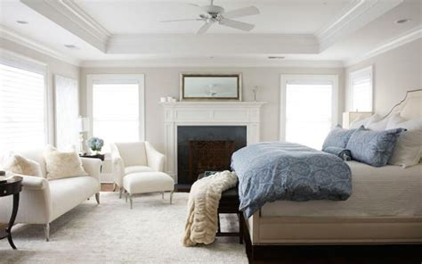 ceiling fans for bedrooms what consider to buy best ceiling fans fit each bedroom needs