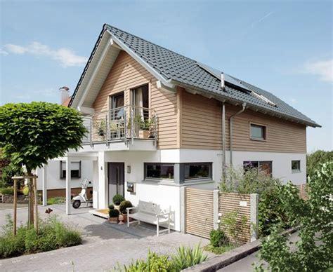 Badezimmermöbel Gießen by Die Besten 17 Ideen Zu Holzhaus Auf Winzige
