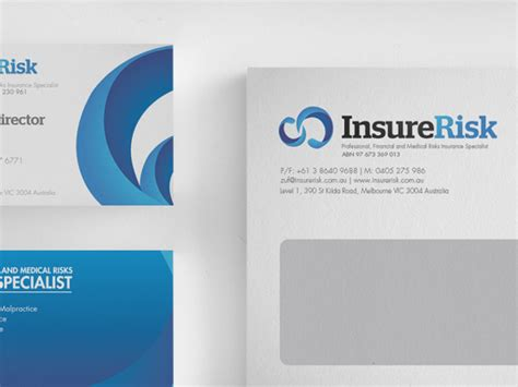 sting rubber sts corporate identity by info cgds 28 images corporate