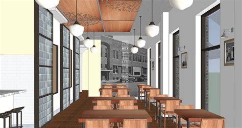 home menu board design 100 home menu board design grantham lakehouse