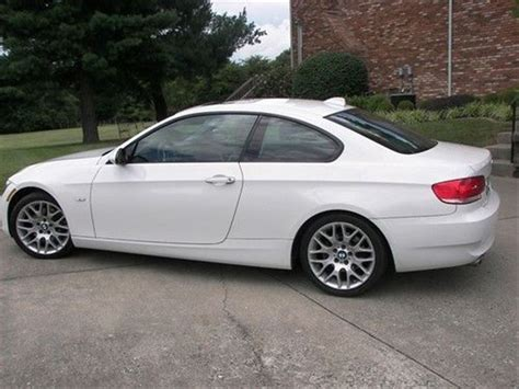 I Bmw by Bmw 328i The News And Reviews With The Best Bmw