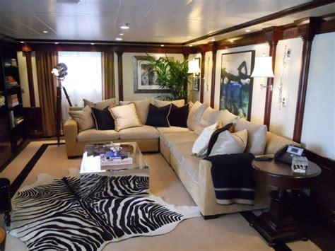 ralph interior design interior design by ralph dr e horn gmbh dr e