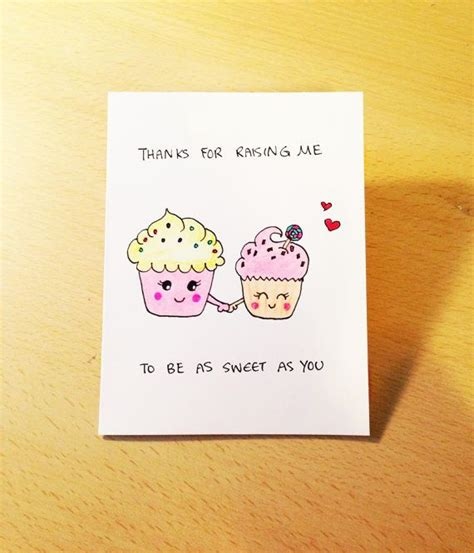 card ideas for parents day mothers day card mothers day card by