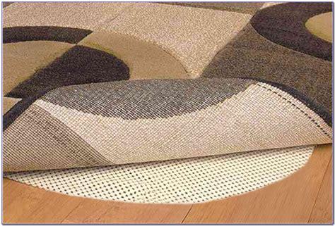 10 foot rugs 10 foot rug 5 foot area rugs new area rug