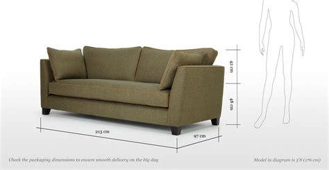 3 seat sofa dimensions 3 seat sofa dimensions hereo sofa