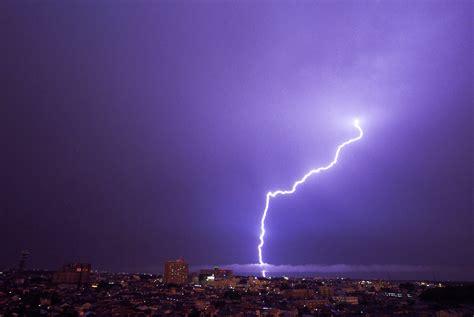 what are thunder file thunder at sai08 jpg