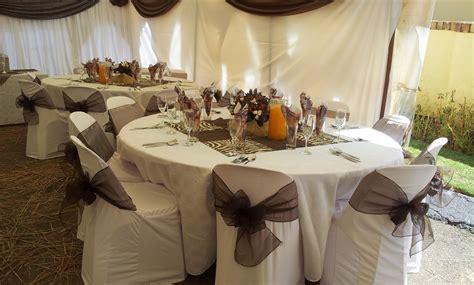 traditional decorating traditional wedding decor decoration
