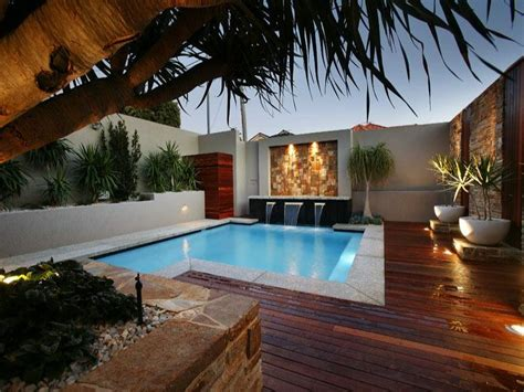 landscape lighting around pool i m saving money honey how about you in my bag