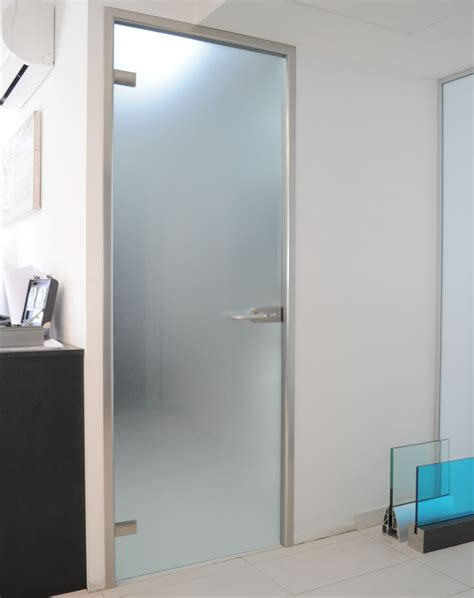 frosted glass sliding doors interior glas doors appealing frosted glass sliding doors