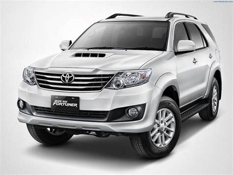 Top Ten Suv by Carmaniaq Top Ten Suv Cars In India New