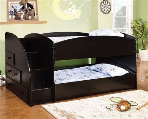 low profile bunk beds fantastic beasts and where to find them dvd