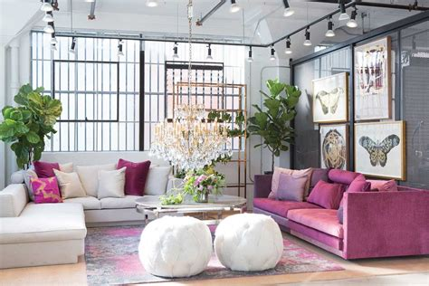 decor stores 7 top home decor stores in los angeles