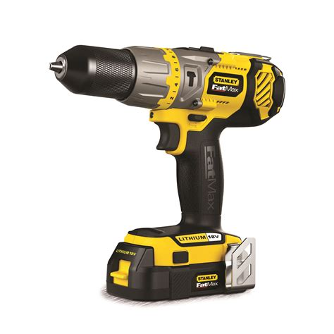 power tools power through any with new fatmax 174 power tools from