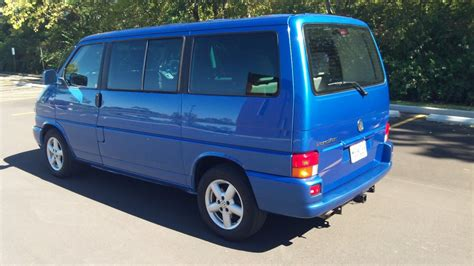 automotive service manuals 2002 volkswagen eurovan on board diagnostic system service manual repairing the linkage on a 2002 volkswagen eurovan transfer case 301 moved