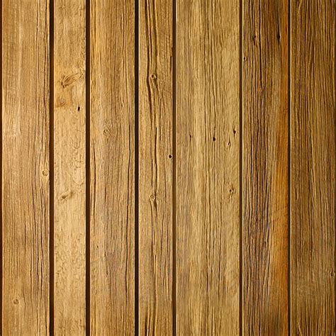 woodworking web seamless wood pattern 01 余切れのない木材パターン01号 flickr photo