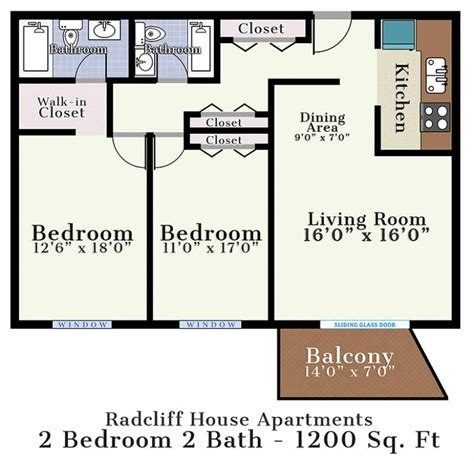 how big is 900 square how big is 900 square 28 images floor plans pricing