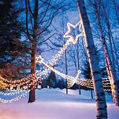 shooting lights outdoor shooting lights outdoor lizardmedia co