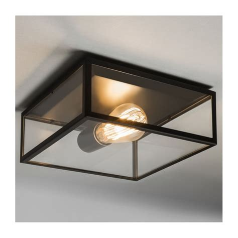 ceiling outdoor lighting epic outdoor ceiling lighting 36 in pendant lights for