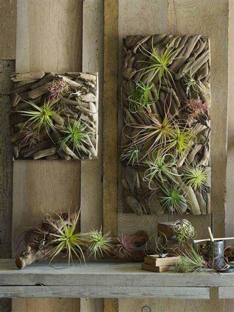 Rustic Home Interior Ideas 30 sensible diy driftwood decor ideas that will transform