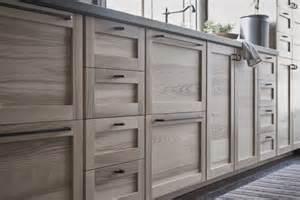 kitchen cupboard door fronts ikea torhamn kitchen cabinet door fronts the design sheppard