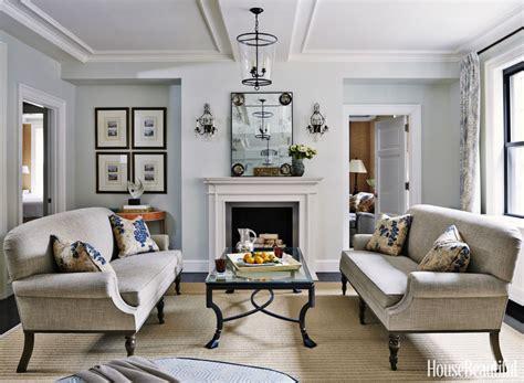room decor ideas on a budget home decor living room living room