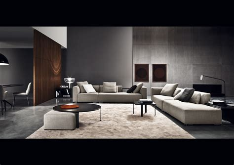 minotti home design products minotti home design products 28 images versace home