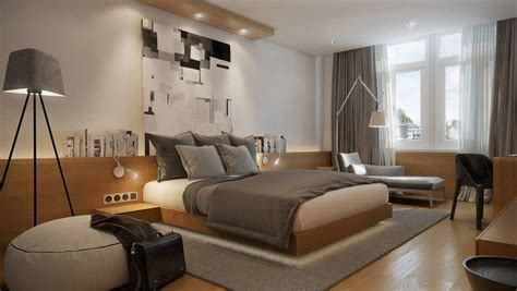 beautiful bedroom interior design images beautiful bedroom design ipc253 newest bedroom