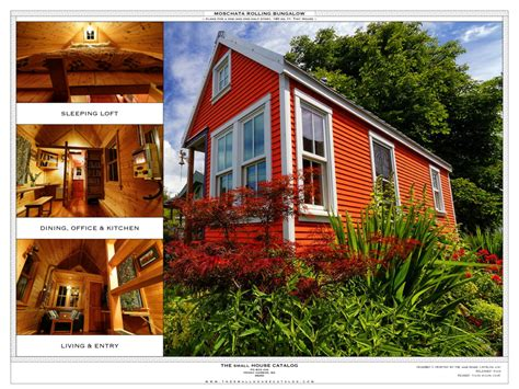 1 Bedroom Cabin Plans tiny house nation is looking for you maybe the small