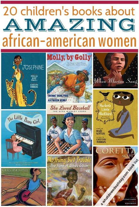 picture chapter books picture book biographies about american