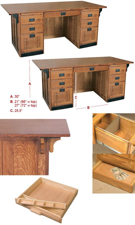 amish woodworking amish woodworking handcrafted furniture made in the usa