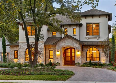 european home design 17 best images about beautiful houses on european house plans world charm and