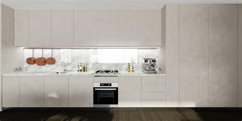 marble backsplash kitchen studio kitchen marble backsplash interior design ideas
