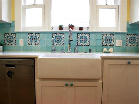 kitchen backsplash ceramic tile ceramic tile backsplashes pictures ideas tips from