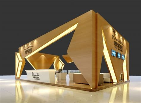 woodworking expo exhibition stand ideas best stand designs elm uk