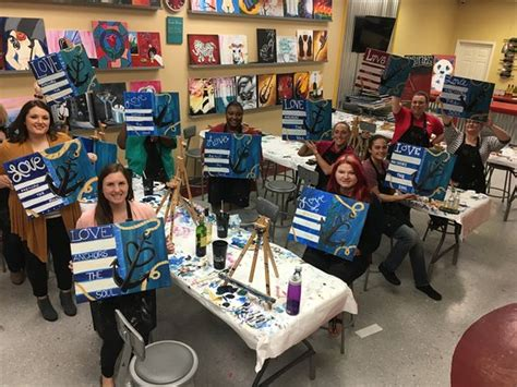 paint with a twist louisville ky painting with a twist louisville ky lo que se debe
