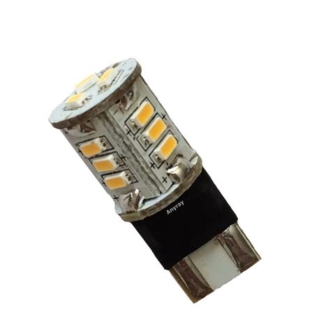 led bulbs for malibu lights anyray led t10 194 wedge bulb for malibu landscape