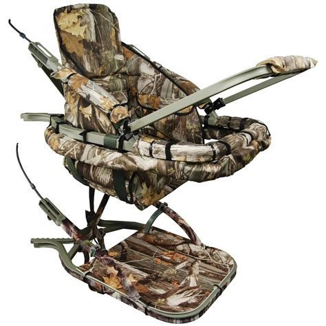 the best tree stand summit ultimate viper climbing tree stand 150913