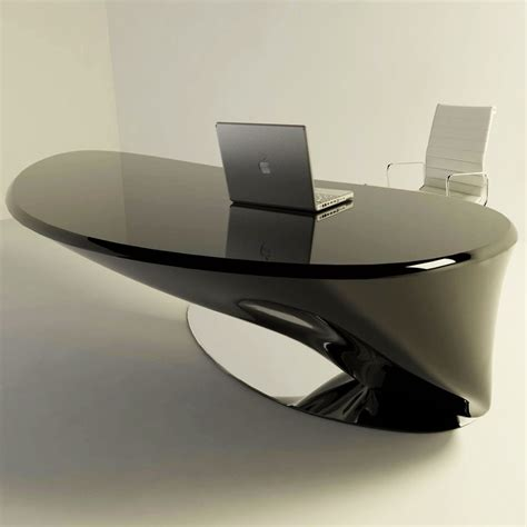 desk designs 43 cool creative desk designs digsdigs