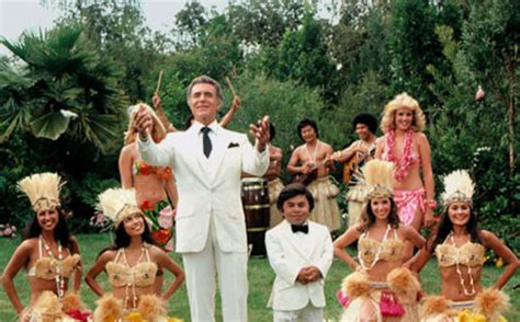 ttbbm fantasy island 1977 tv show monday memories
