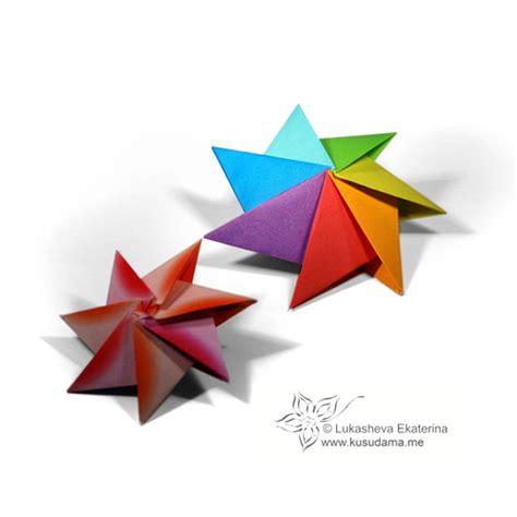 modular origami free modular origami diagrams 171 embroidery origami