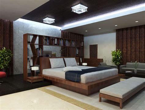 interior design internships interior designers in bangalore interior design