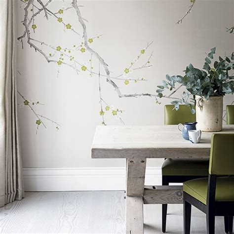 kitchen wallpaper ideas uk simple floral kitchen wallpaper ideas 10 of the best