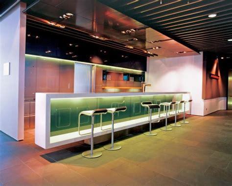 designing a bar 17 sleek modern home bar counter designs