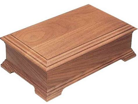 woodworking projects that sell miscellaneous woodworking projects that sell cool