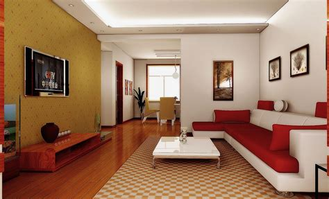 interior designed rooms modern minimalist living room interior design