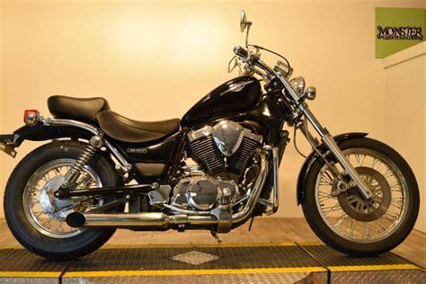 S50 Suzuki by 2006 Suzuki S50 Motorcycles For Sale